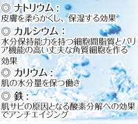 温泉水成分の効果.jpg